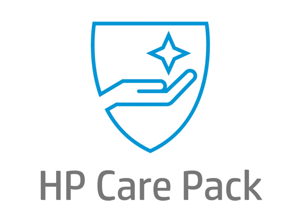 HP Care Pack Icon