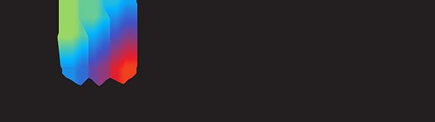 HP Amplify Logo