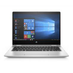 HP ProBook 400 x360 435 G7 Notebook PC