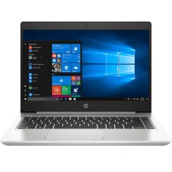 HP ProBook 400 440 G7 Notebook PC