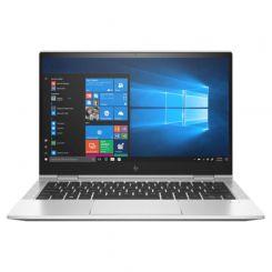 HP 200 240 G8 Notebook PC