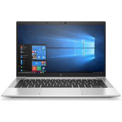 HP EliteBook 800 835 G7 Notebook PC