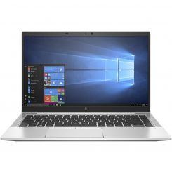 HP EliteBook 800 840 G7 Notebook PC