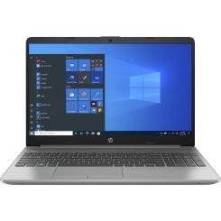 HP 200 250 G8 Notebook PC