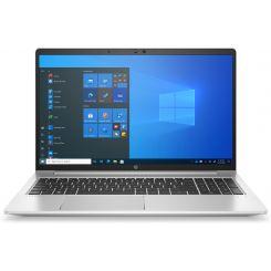 HP ProBook 600 650 G8 Notebook PC