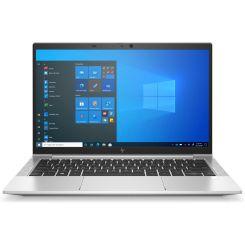 HP EliteBook 800 830 G8 Notebook PC