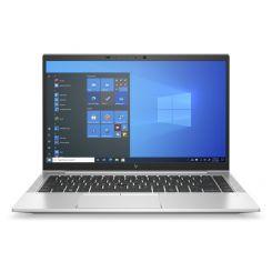 HP EliteBook 800 840 Aero G8 Notebook PC