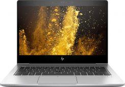 HP EliteBook 800 830 G5 Notebook PC