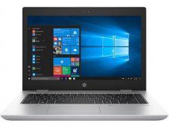 HP ProBook 600 640 G4 Notebook PC