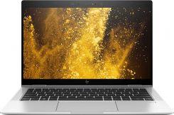 HP EliteBook 1000 x360 1030 G3 Notebook PC