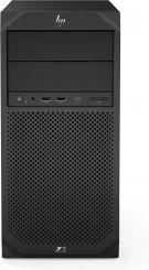 HP Z2 Tower G4 Workstation