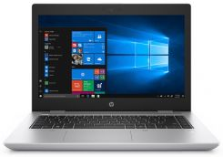 HP ProBook 600 640 G5 Notebook PC