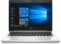 HP ProBook 400 430 G6 Notebook PC