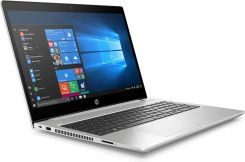 HP ProBook 400 450 G6 Notebook PC