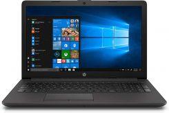 HP 200 255 G7 Notebook PC