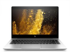 HP EliteBook 800 840 G6 Notebook PC