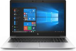 HP EliteBook 800 850 G6 Notebook PC