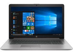 HP 400 470 G7 Notebook PC