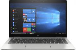 HP EliteBook 1000 x360 1040 G6 Notebook PC
