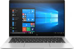 HP EliteBook 1000 x360 1030 G4 Notebook PC