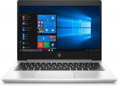 HP ProBook 400 430 G7 Notebook PC