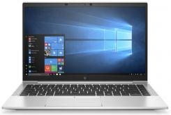 HP EliteBook 800 840 G7 Notebook PC