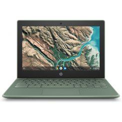 HP Chromebook 11 G8 Education Edition