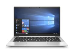 HP EliteBook 800 830 G6 Notebook PC