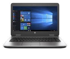 HP ProBook 600 645 G2 Notebook PC