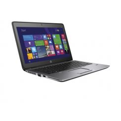 HP EliteBook 800 820 G2 Notebook PC