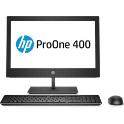 HP ProOne 400 20-inch G4 AiO Business PC
